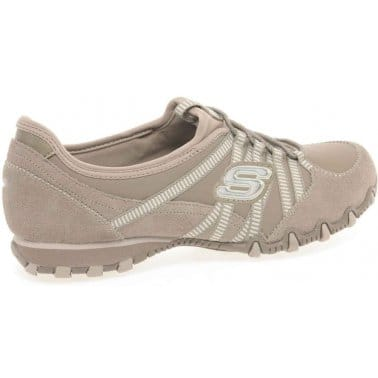 Skechers 31560 Medication Rock Crown Sandals