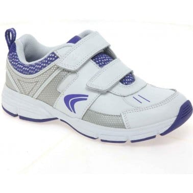 Skechers Bikers Londoner 49346 Shoes