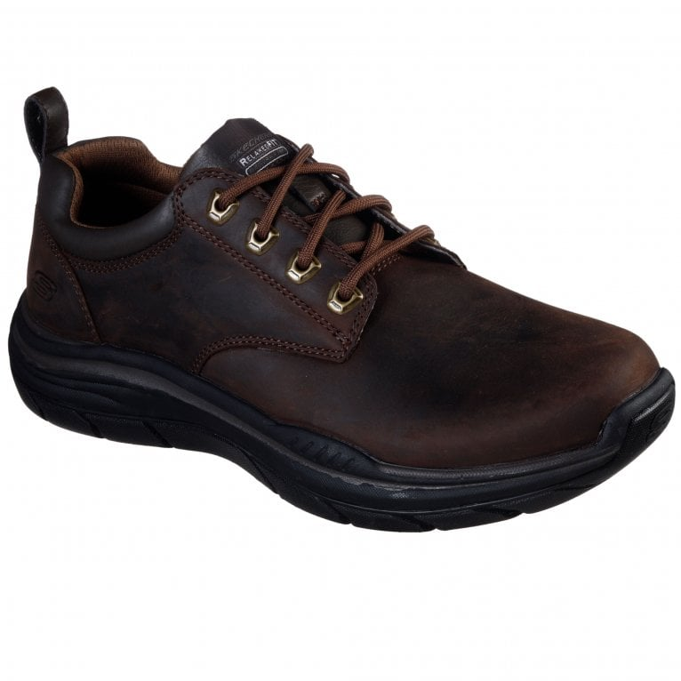 Skechers Expected 2.0 Mens Shoes
