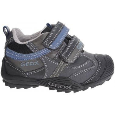 Skechers Go Walk 4 Kindle 14145 Trainers