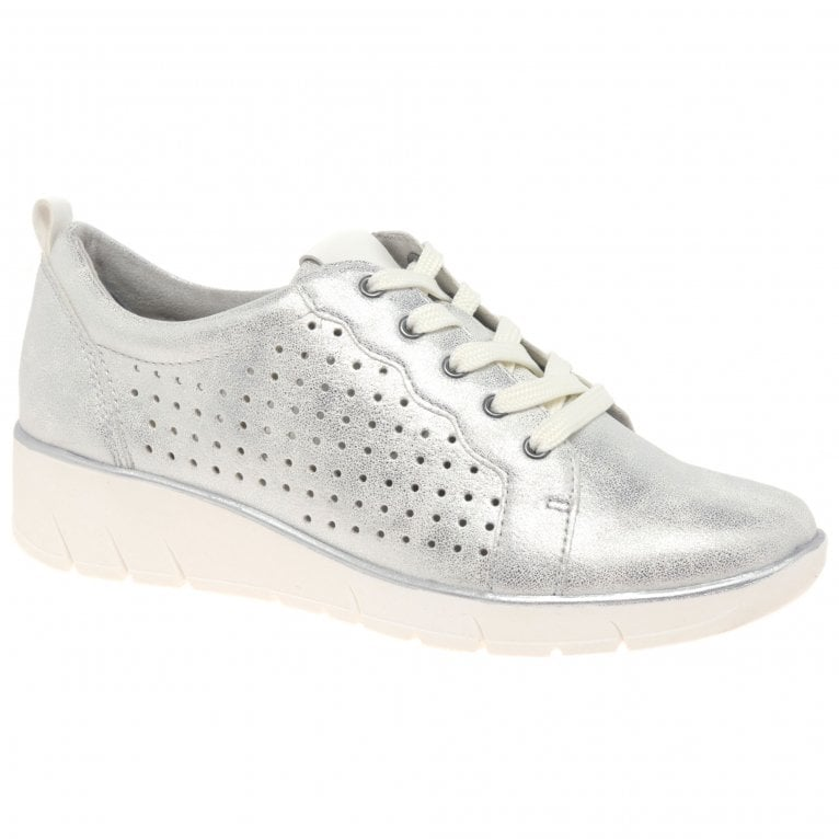Soft Line (Jana) Melody Womens Trainers