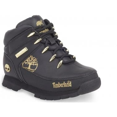 Timberland Nellie Chukka Double Ankle Boots