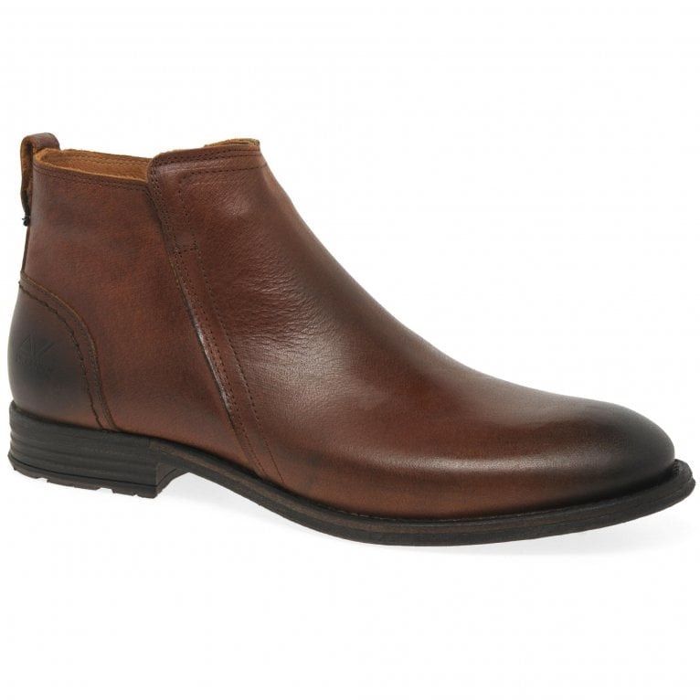 Urban Fly Pico Mens Boots